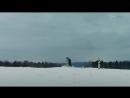 Граница / Wataha / S02E02 из 06 / на русском