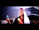 Yezidi Kurdish song ЕЗИДСКАЯ ПЕСНЯ -EZIZAM Новинка Exclusive Kurdish song 2017