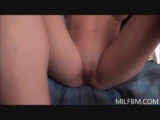 Трахнул мамку друга, пока он трахал мою сестру.Pov 18+ [Family Therapy][Lacy Lennon][all sex] Incest sex