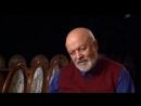 Владимир Высоцкий. Я приду по ваши души!   Россия, документальный, музыка, 2008   реж. Лилия Вьюгина