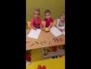 Развивающие занятия для детей от 1.5 года