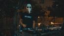 Hozho - DJ Mix 03 (Live @ Jardins Efémeros, Viseu)