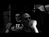 UNCENSORED Music Video (10)