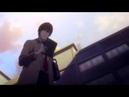 AMV Death Note | Yagami Light | Arrant End Of Autumn