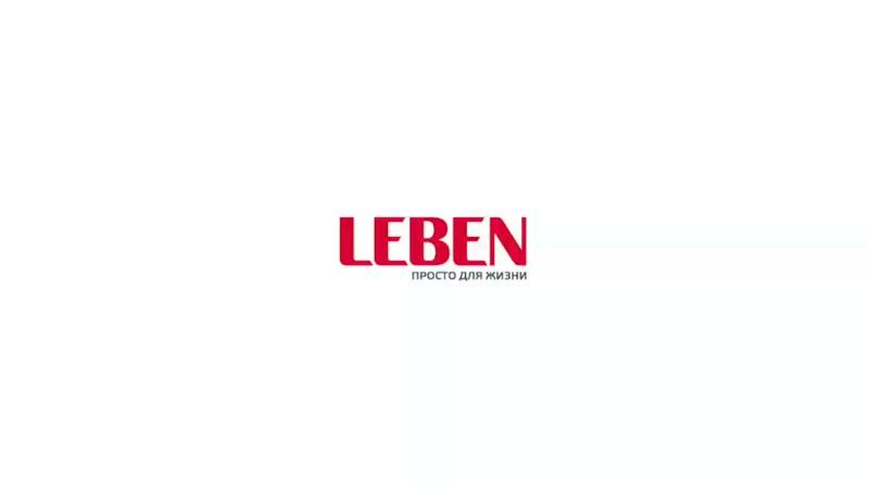 Видео обзор техники LEBEN Соковыжималка...N, 25 Вт (1080p).mp4