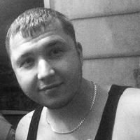 Michael Chernov