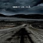 Vasco Rossi альбом Eh...Già