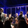 """Chus Burés on Instagram: """"About last night sunset classics in Formentor among the wildest pine trees by the bay. Most incredible Anna Netrebko, sop..."""