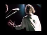 Faith No More - Easy (Official Music Video).mp4