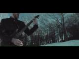 Dark Lunacy - Howl