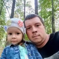Аватар Влада Бобылева