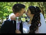 Our Wedding Day 29/04/2017 ||| Evgeniy & Sofia