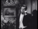 «Визит инспектора» 1954, Великобритания - драма, детектив, реж. Гай Хэмилтон