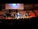 Эндрю Ллойд Уэббер - Дуэт Кристины и Фантома из мюзикла Призрак оперы