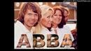 ABBA - Under Attack Matt Pops Where To Go Mix MP3
