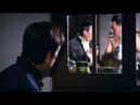 1972_ Fist of Fury _ Bruce Lee vs Cooks _ HD