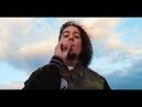BURGOS - FLY MY KITE (OFFICIAL MUSIC VIDEO) PROD BY NINE6IX *HD*