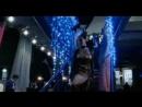 Поцелуй Сократа 5 серия (2011)