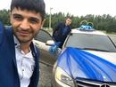 Рамзес Алиев