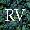 Repubblica Verde