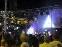 Концерт, посвященный группе Coldplay - Viva La Vida