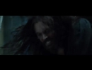 Ben-Hur Official Trailer.mp4