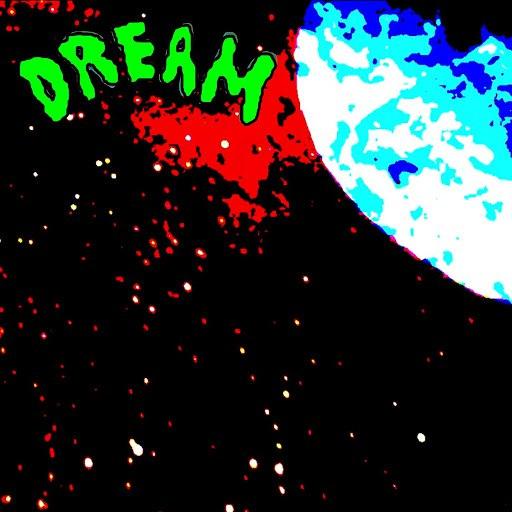 Dream альбом Sheep (Demo EP)