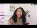 Ep Translating Afrobeat Songs 2 - Olamide Wo