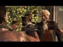 Прохождение ► Assassin's Creed IV Black Flag ► Часть 2. Вступаем к тамплиерам