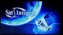 Прошивка и настройка каналов на sat-integral Ч1