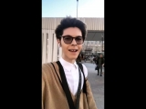 kristian_kostov_official_30034385_164861840893274_1322210883020752742_n.mp4