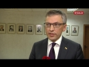 VSD nustatė kad Vytauto Bako įsteigtas portalas tapo Kremliaus ruporu Paaiškėjo kad prie portalo kūrimo prisidėjo dabartinis
