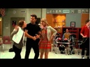 Sexy And I Know It Glee Cast - Version Sung by Ricky Martin