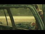 New Exclusive Clip of 4x02 FearTWD  with Alycia Debnam-Carey (Alicia Clark)