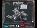 Boombastic_Fanart Brawl