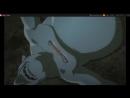 8/8 (水) 0:30 TOKYO MX1 オーバーロードIII 5「二人の指導者」