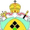 Гродненская епархия БПЦ