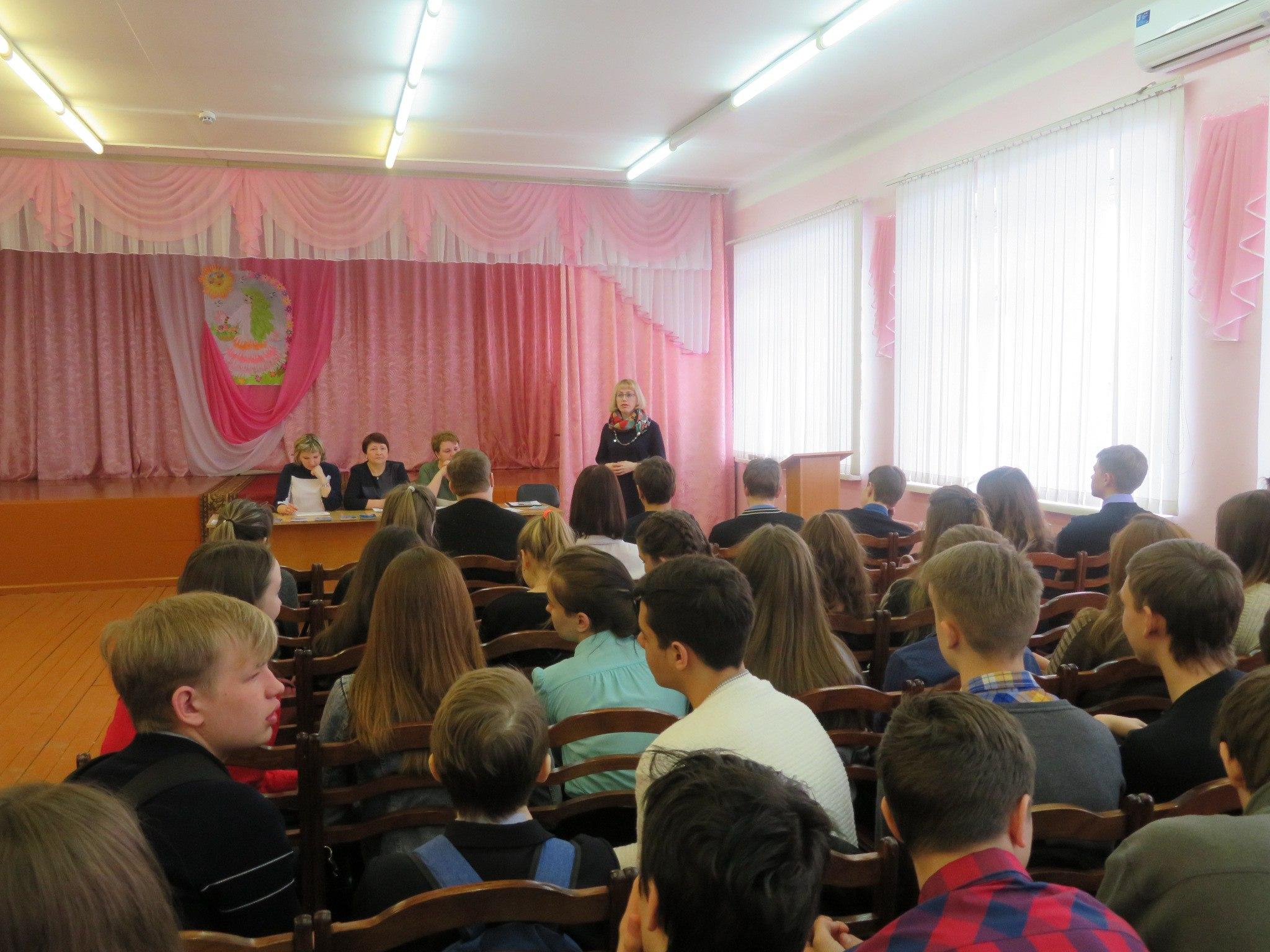 алатырь чувашская республика знакомства