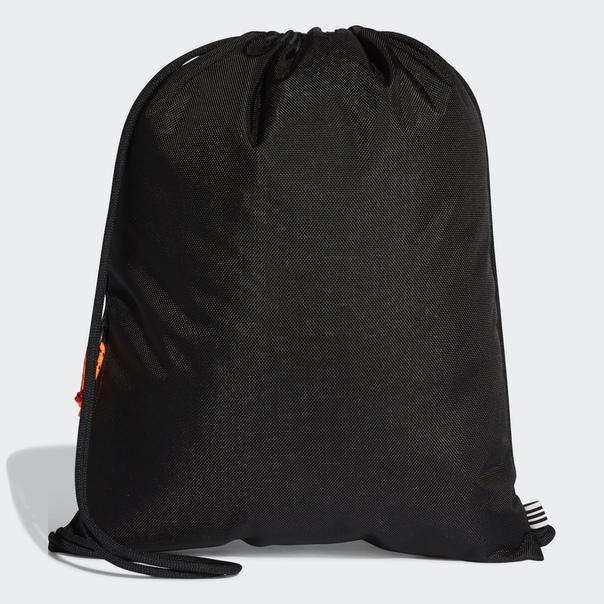 Сумка-мешок Atric