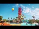 Развлекательный остров Perfect Day CocoCay от Royal Caribbean!