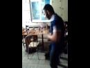 Герман Смолин - Live