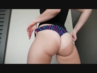 Ashley alban 🔥sexy twerk music🔥 #girl #erotic #twerk🔥#sexy