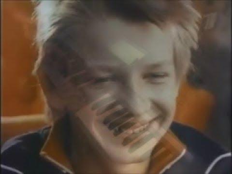 Дорога к дому [музыка: Юрий Чернавский, piano cover] Памяти Дмитрия Марьянова