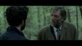 Fleuve noir (VF) - Trailer