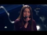 «Ты супер!»: Елена Ермакова, 16 лет, Биробиджан. «Скажи, не молчи»