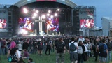 OZZY OSBOURNE LIVE IN PARIS @ DOWNLOAD FESTIVAL 2018.06.15 by Nowayfarer
