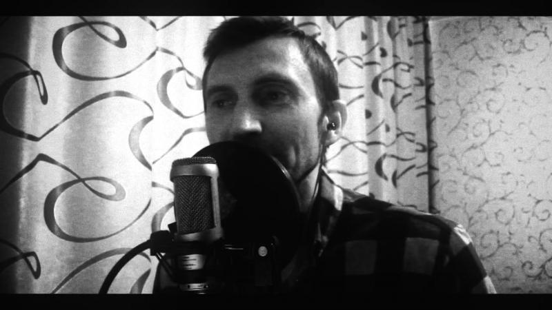 ДЖИНГЛ ДЛЯ DJ 2018 (B A Г Z I N Prod)