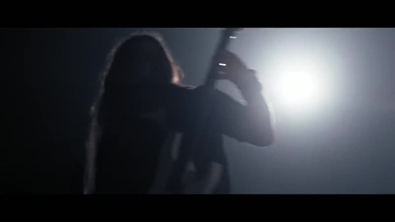 Metalite - Afterlife [OFFICIAL MUSIC VIDEO]