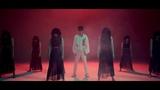 엔(N) - LAST FANTASIA Performance Video