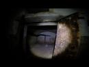 Склад аммонала в Сокских штольнях у Самары. Сталк VK-TLT